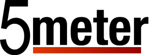 512cm reduzierten die Teilnehmer des HYPOXI Lipödem Trainings Programms