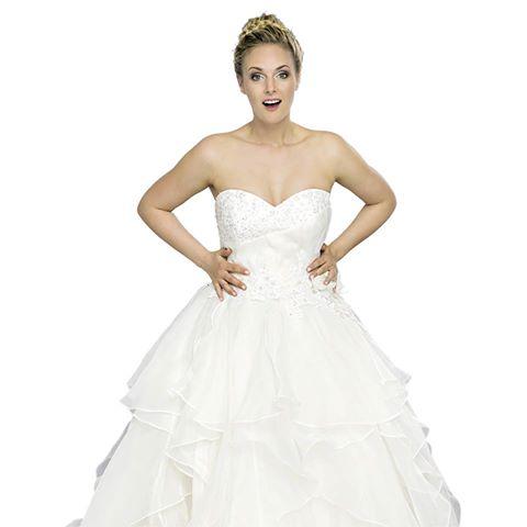 HYPOXI Brautformung